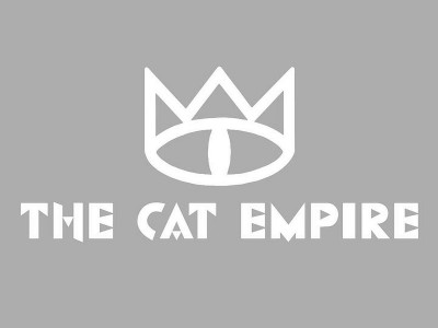 Foto de The Cat Empire