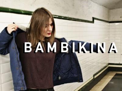 Foto de Bambikina
