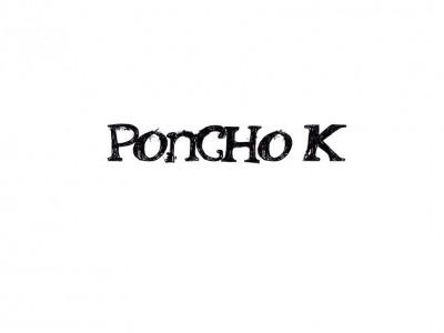 Imagen de Poncho K