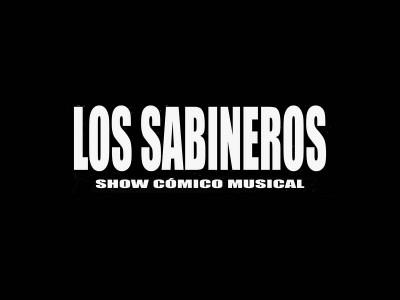Imagen de Los Sabineros