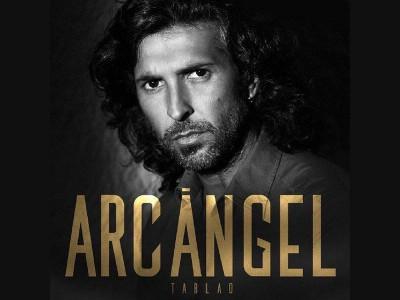 Imagen de Arcángel