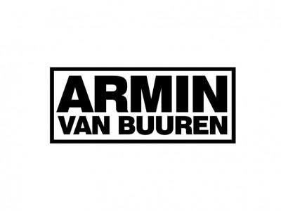 Foto de Armin van Buuren
