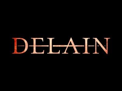 Foto de Delain