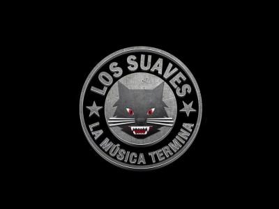 Foto de Los Suaves
