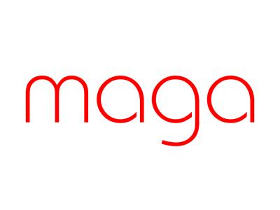 Imagen de Maga