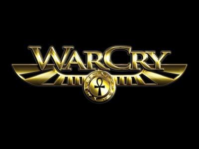Imagen de WarCry