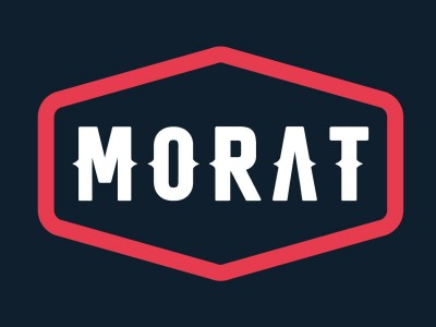 Foto de Morat