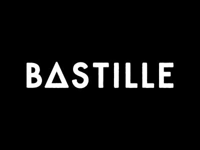 Foto de Bastille
