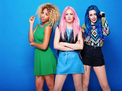 Foto de Sweet California