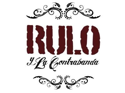 Foto de Rulo y La Contrabanda