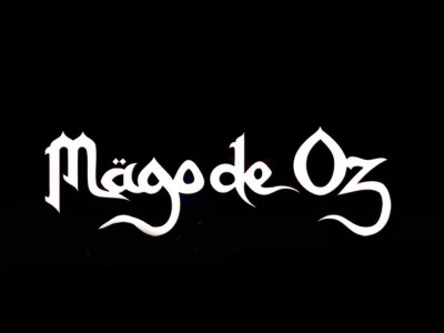 Foto de Mägo de Oz