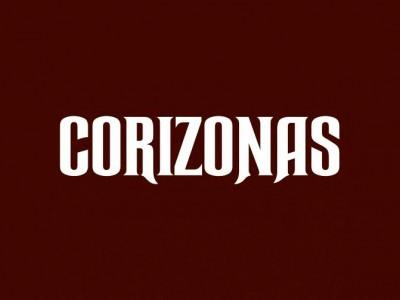 Imagen de Corizonas
