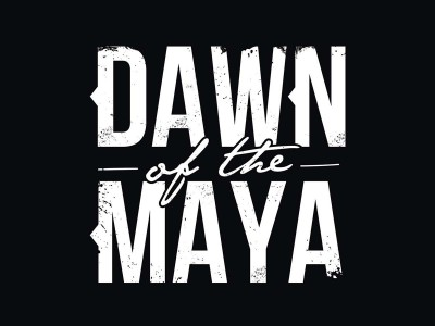 Imagen de Dawn of The Maya