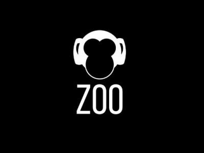 Imagen de Zoo