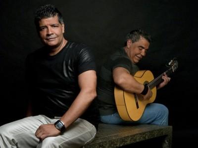 Imagen de Los Chunguitos