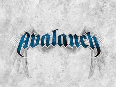 Imagen de Avalanch
