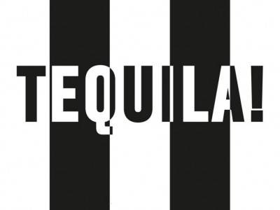 Foto de Tequila