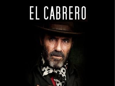 Imagen de El Cabrero