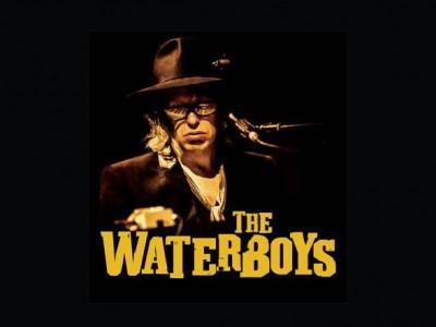 Foto de The Waterboys