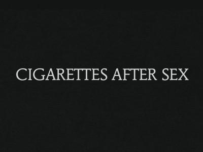 Foto de Cigarettes After Sex