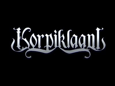 Foto de Korpiklaani