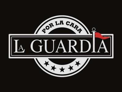 Imagen de La Guardia