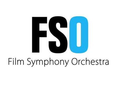 Foto de Film Symphony Orchestra