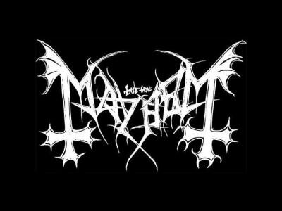 Foto de Mayhem