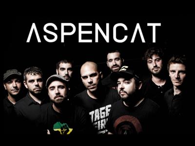 Imagen de Aspencat