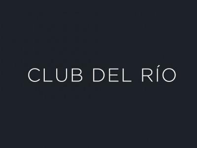 Foto de Club del Rio