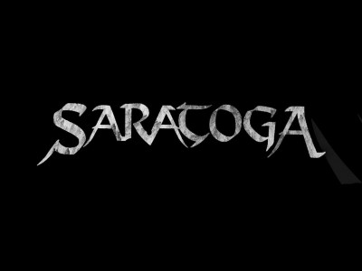 Foto de Saratoga