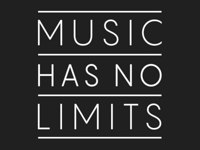 Foto de Music has No Limits