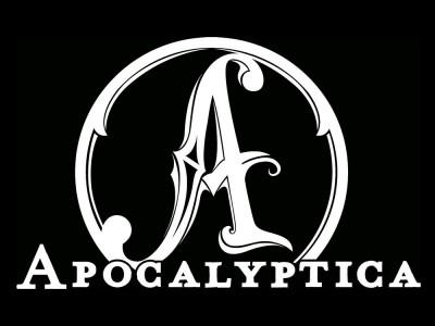 Foto de Apocalyptica