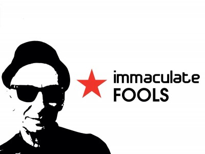 Foto de Immaculate Fools