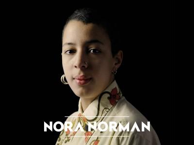 Foto de Nora Norman