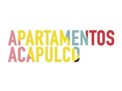 Imagen de Apartamentos Acapulco