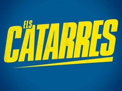 Foto de Els Catarres