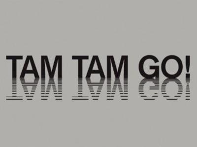 Foto de Tam Tam Go!