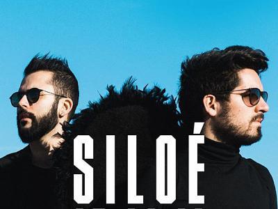 Imagen de Siloé
