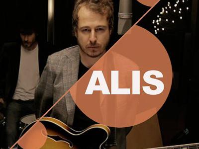 Foto de Alis