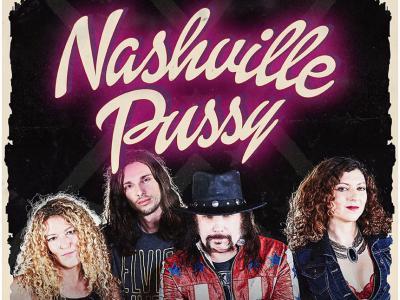 Foto de Nashville Pussy