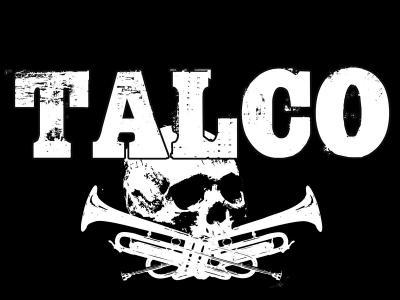 Foto de Talco