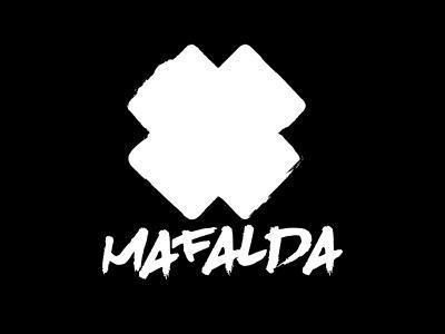 Foto de Mafalda