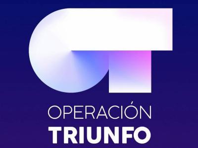 Foto de Operación Triunfo