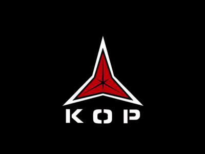 Foto de Kop