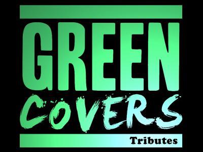 Foto de Green Covers