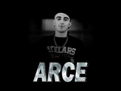 Imagen de Arce