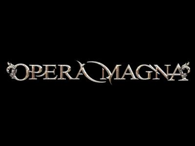 Imagen de Opera Magna