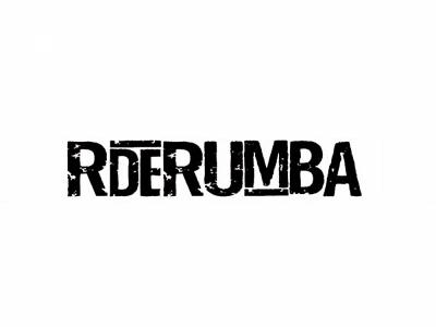 RdeRumba