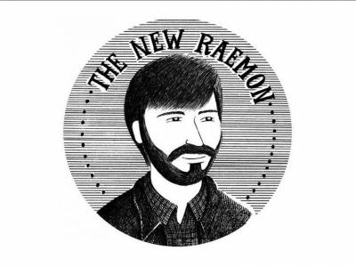 The New Raemon
